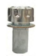 TA 1080C150 Filling filter