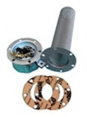 TA 1080C80-3 Filling filter