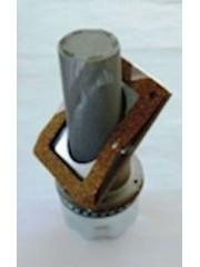 TA 4080F150 Filling filter