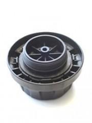 TAP 90G3L10AM1 Filling filter