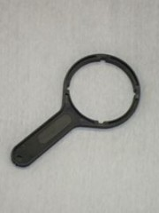SCH-WF/M Filter wrench