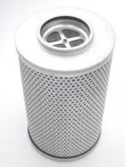 Y 7.1560-05 Hydraulic filter