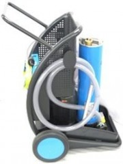 UMP 45-1153 Filter service unit
