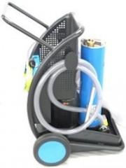 UMP 45-4553 Filter service unit