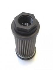 HY13614 Hydraulic Filter