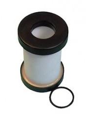 SDL37806 Filter