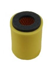 SL87022 Air Filter