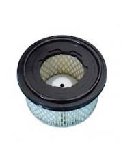 SL 1439 Filter