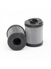 HY18420 Hydraulic filter