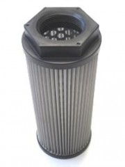 HY13277 Suction strainer filter