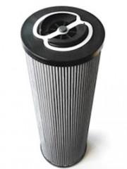 HY18483 Hydraulic filter