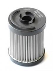 HY18424 Hydraulic filter