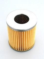SL8583 Air filter