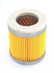SL8253 Air filter