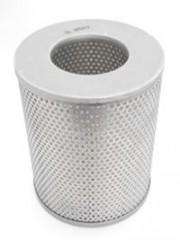SL8502 Air filter