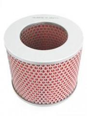 SL8476 Air filter