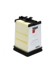 SL83078 Air Filter