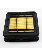 SL83079 Air Filter