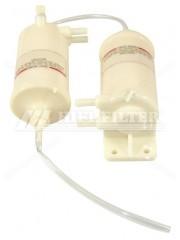 MO1699 Fuel Filter