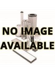 Air Oil Separator Filter