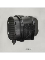 D140110 AIR CLEANER PSD...