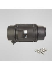 D140111 AIR CLEANER PSD...