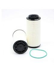 SN70503 Fuel Filter