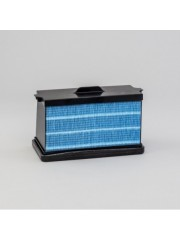 DBA5307 AIR FILTER PRIMARY...