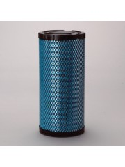DBA5227 AIR FILTER, PRIMARY...