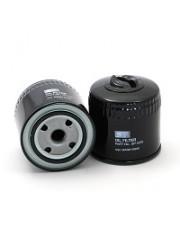 SP4370 Oil Filter
