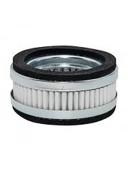 PT23574-MPG Hydraulic Filter