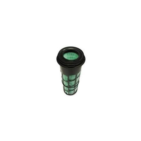 RA2132 Air Filter