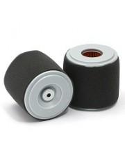 SL87024 Air filter