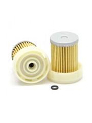 RF1031 Fuel Filter