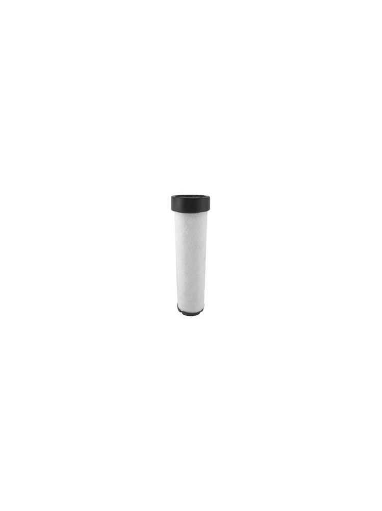 RA2015 Air Filter Radial Seal