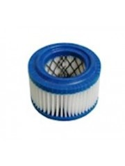 RA2044, Hydraulic Breather Filter