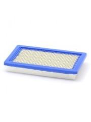 RA6028 Air Filter