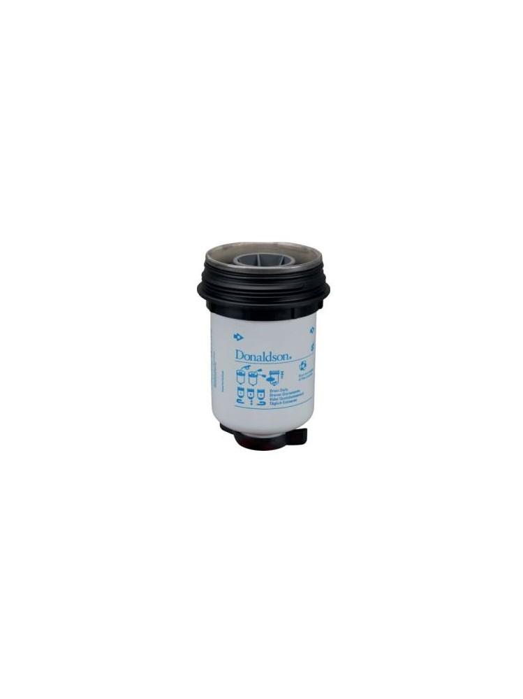 RF1117 Fuel Filter