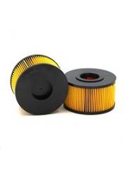 SL 8520 Air Filter