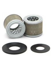 SKV407 Fuel Filter