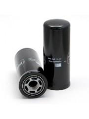 SPH12521 Hydraulic filter
