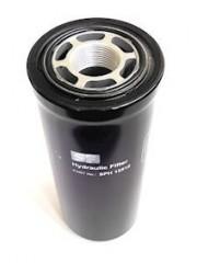 SPH9646 Hydraulic filter