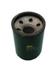 SPH201021 Hydraulic filter