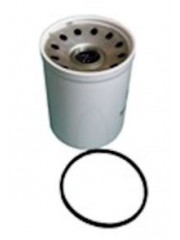 SPH20105 Hydraulic filter