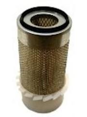 SL5779 Air filter