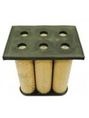 SL5681 Air filter
