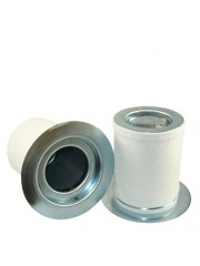 SAO 57960 Air Oil Separator Filter