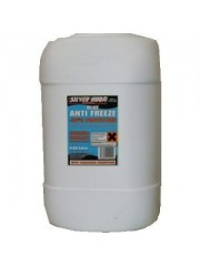 25 ltr Antifreeze