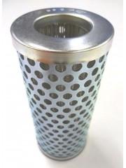 HY22838 Hydraulic Filter
