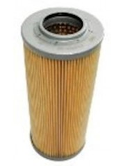 HY15512 Hydraulic Filter Element